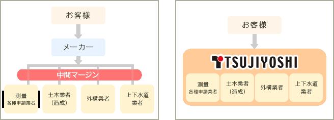 bana_tsuyomi05